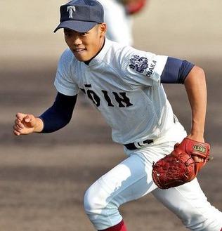 大阪桐蔭根尾くんは来年ドラフト上位指名されるような選手なんか?