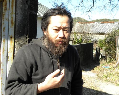 P2016021002185_miu_nomura-w500_0