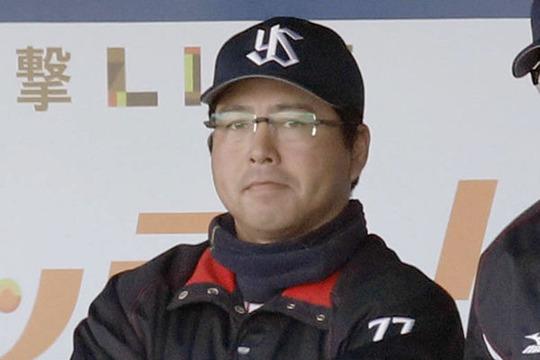 manakamitsuru20150907