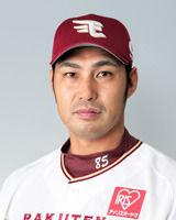 20180503_kurihara