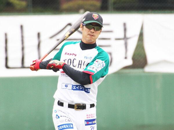 NishiokaTsuyoshi20190516