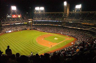 baseball_diamond_marines