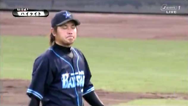 高崎健太郎
