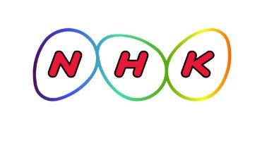 親父「NHKにしろ!!」ワイ(12)「へいへい…(うぜえなクソが)