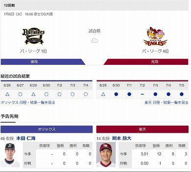 screenshot-baseball.yahoo.co.jp-2021.07.06-10_12_39