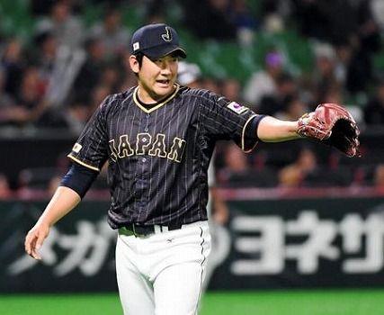 【悲報】巨人のエースでしかも日本代表のエースなのに全く人気の無い菅野とかいう選手・・・