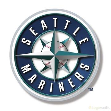 big-seattle-mariners-logo-MzAyOQ==