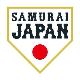 侍JAPANのWBC打撃成績wwwwwwwwwwwwwwwwwww