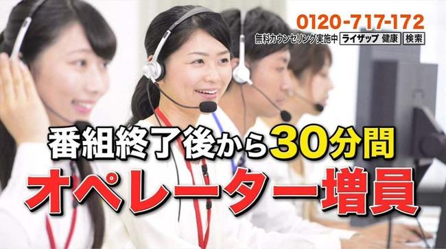 987643 (2)