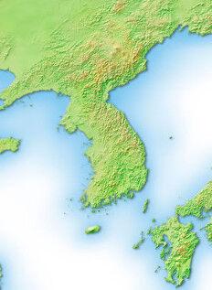 兵庫県サッカー協会元事務局長「朝鮮、かかってこいや」