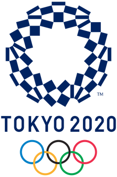2000px-Tokyo_2020_Olympics_logo.svg