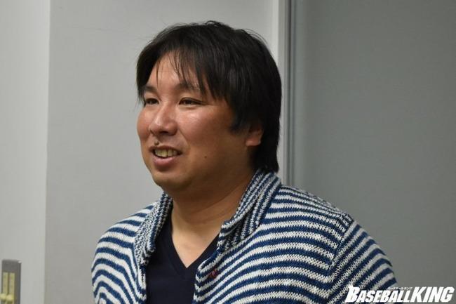 【悲報】里崎「ヤクルトは戦える状態ではない」