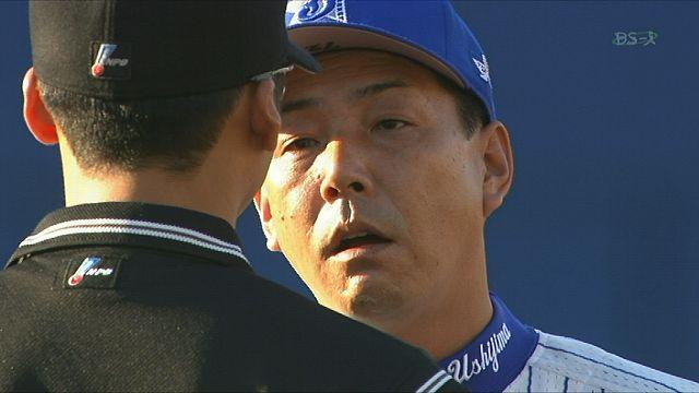 no title 高橋勇丞なんてかわいいもんや。