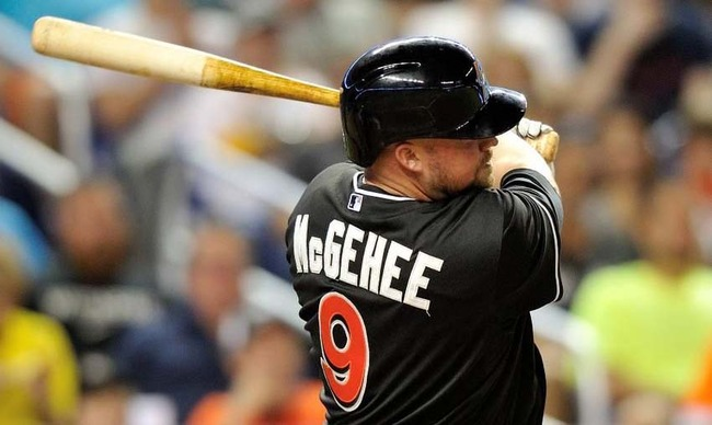 casey-mcgehee-mlb-san-diego-padres-miami-marlins-850x560