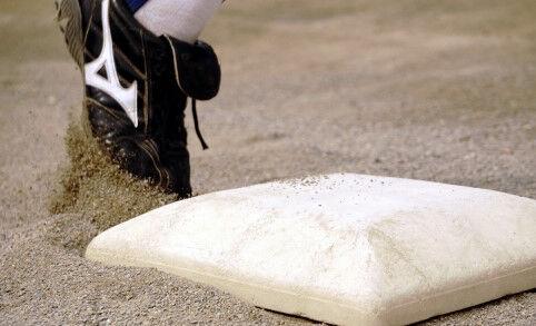 ドラフトって正直「打撃」よりも「守備・走塁」を重視した方が良いよな