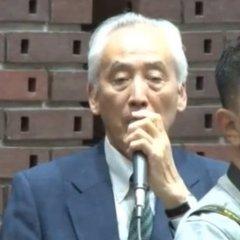 【朗報】日大会見の司会者、クッソ面白い