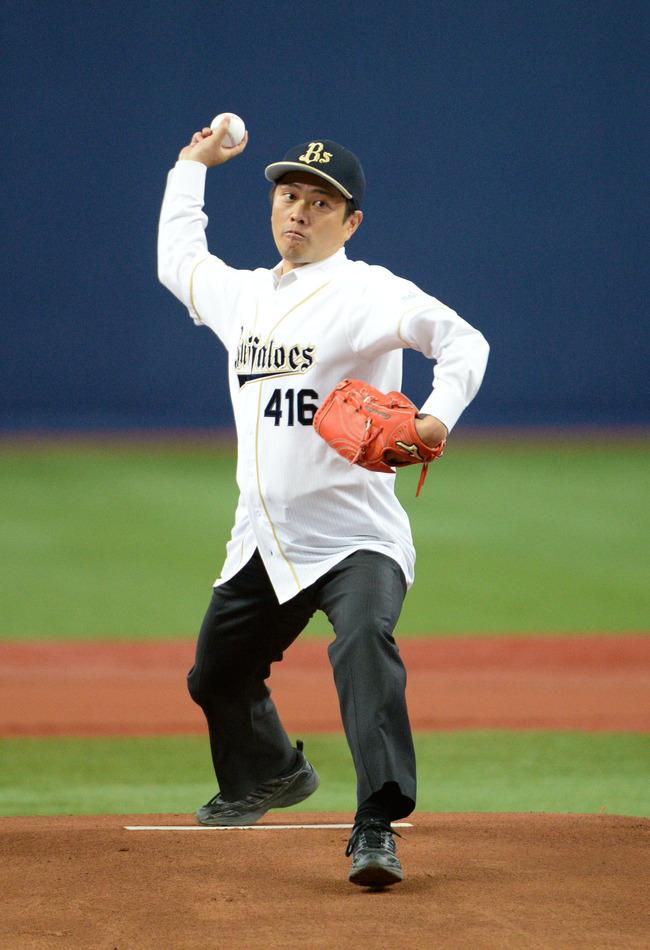 吉村大阪府知事「高野連がリスクとって甲子園やるべき」→「大阪マラソン開催は難しい」