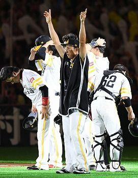 川崎「毎打席『イチロー選手になれ』といって送り出している」