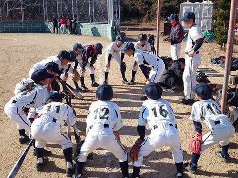 baseball4-720