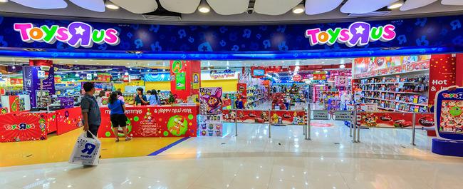 Toys-R-Us-China