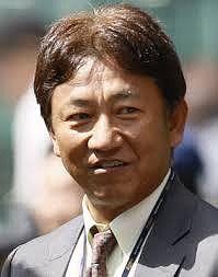 田尾安志 清原容疑者と野村貴仁氏の共通点 「巨人にいってこうなった」