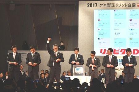 20171027-00037864-nksports-000-3-view