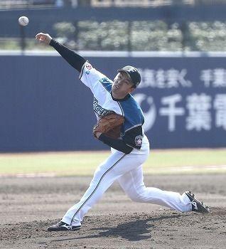 斎藤佑樹、二軍で7失点大炎上も5月2日ロッテ戦の先発に向け一軍昇格
