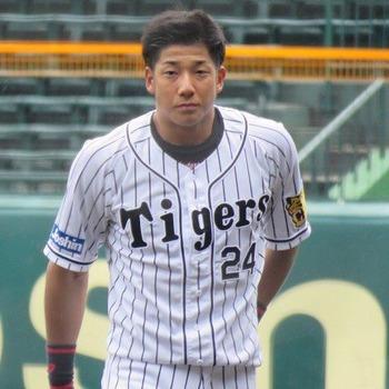 阪神・横田外野手 行方不明から約4ヶ月経過も続報なし