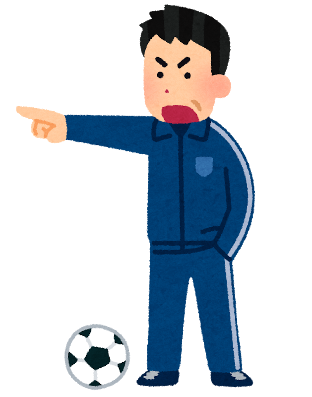 sports_soccer_kantoku
