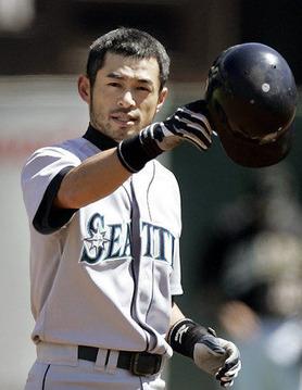 日本人の単年最強打者ランキングwwwwww