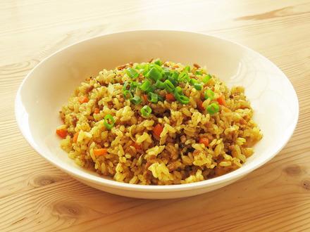 20180220-izakaya-curry-chinese-fried-rice-600