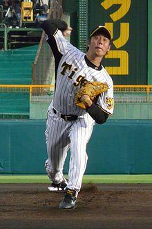 HT-Keiji-Uezono