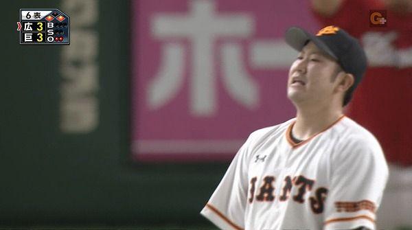 菅野負け運「うおおおおおお!!!!」野村勝ち運「うおおおおおお!!!!」