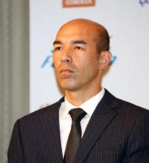 kazuhiro_wada