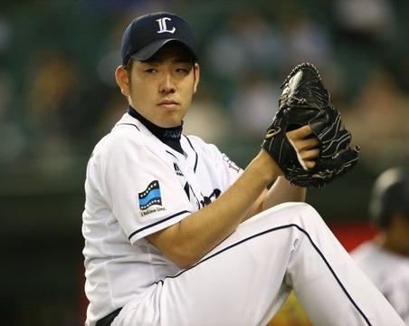 m_baseballonline-015-20170213-04