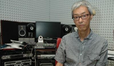 プロデューサー・演奏家の佐久間正英氏が末期がん