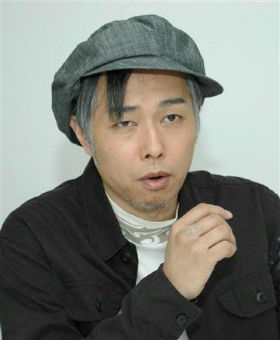 大槻ケンヂの画像 p1_10