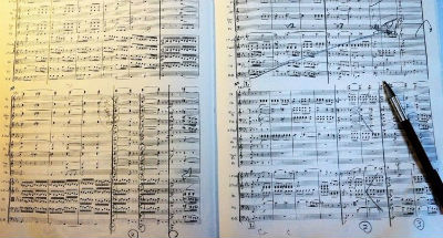 数学の才能と音楽の才能は比例することが判明