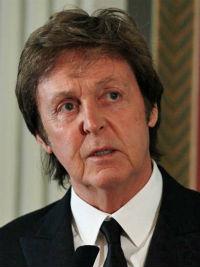 ザ・ビートルズの代表曲「イエスタデイ」は電子音楽ポール