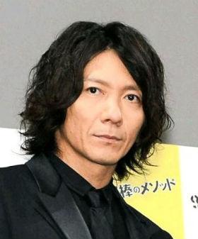 http://livedoor.blogimg.jp/rock2ch/imgs/d/e/de78d8f8.jpg