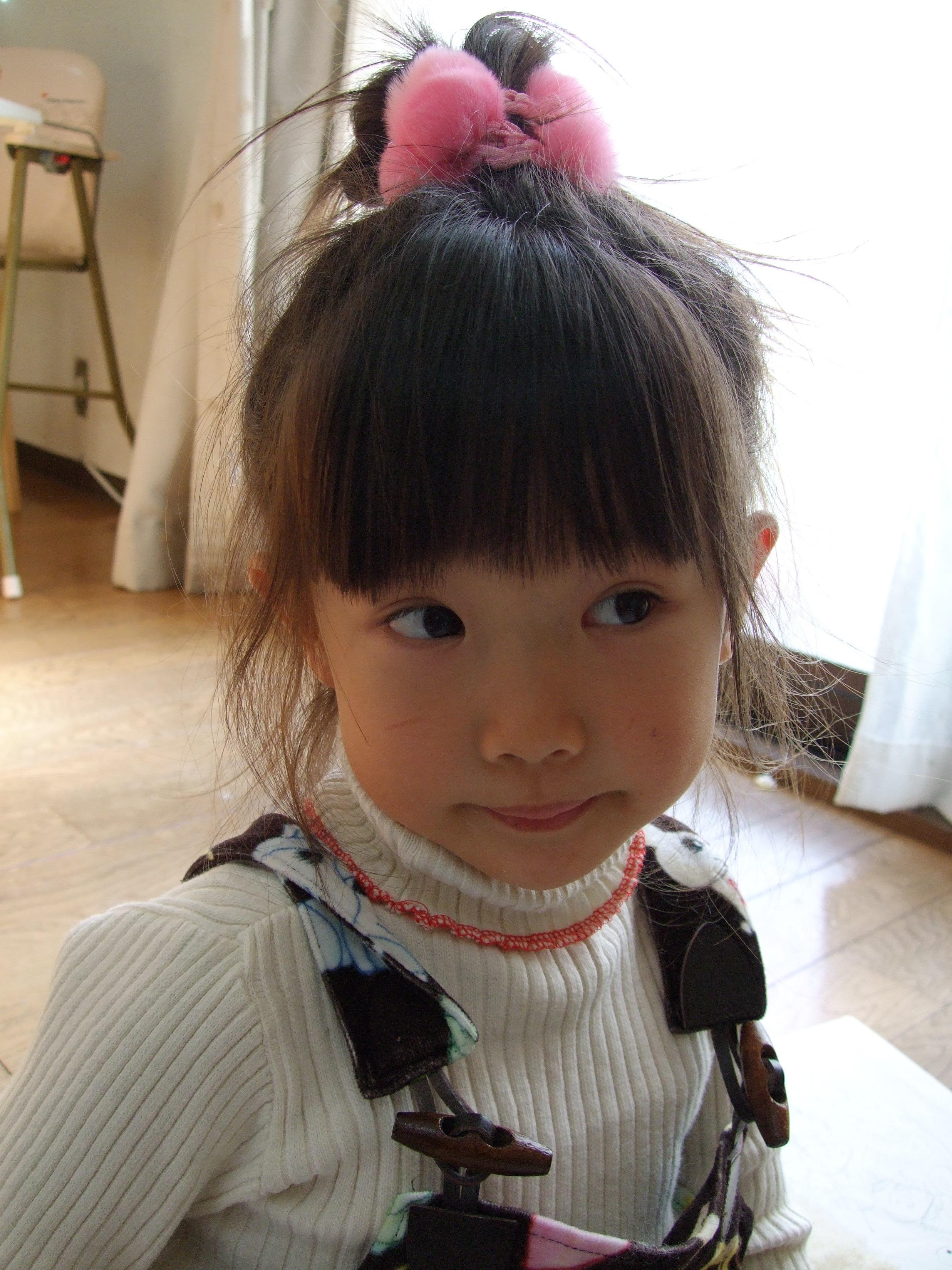 【小中学生】♪美少女らいすっき♪ 385 【天てれ・子役・素人・ボゴOK】 [無断転載禁止]©2ch.netYouTube動画>32本 ->画像>3553枚