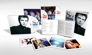 so-3-disc