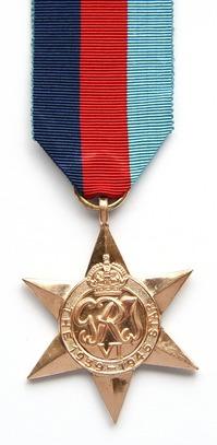 1939-45-Star-L
