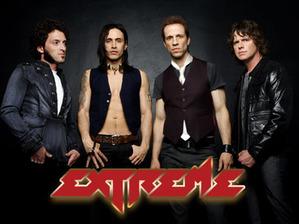 Extreme-w512