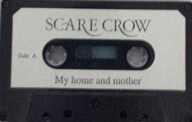 テープ(切り抜き)