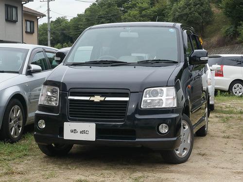 DSC09979