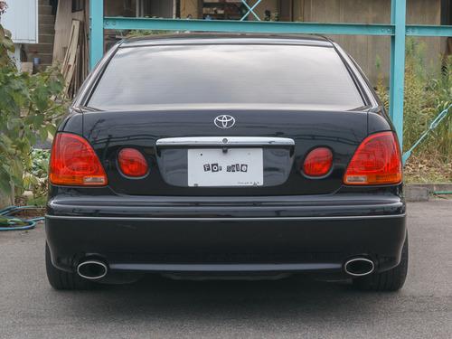 DSC06290