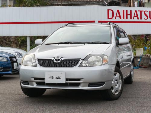 DSC07220