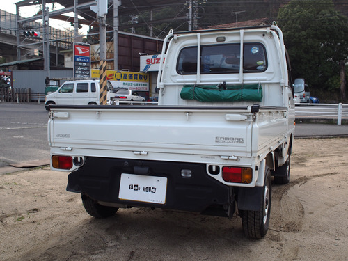 P3210070