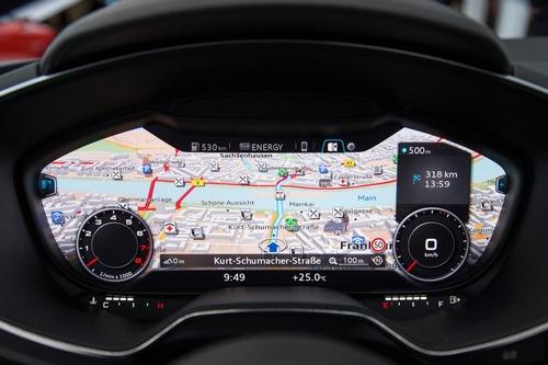 2015-Audi-TT-2[2]